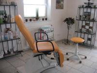 DISANI - Das Hand- und Fußpflegestudio